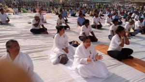Agra service-News (10)