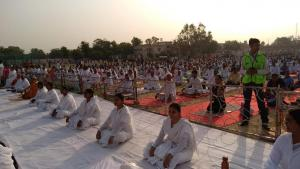 Agra service-News (11)