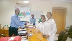 Agra service-News (12)