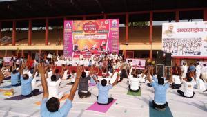 Agra service-News (13)