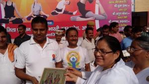 Agra service-News (14)