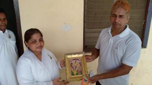 Agra service-News (15)