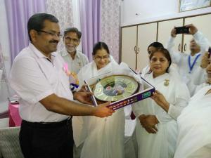 Agra service-News (17)