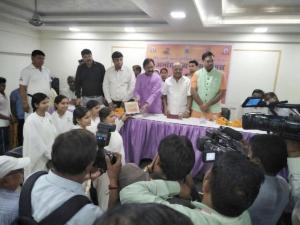 Agra service-News (18)