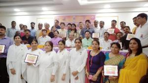Agra service-News (19)