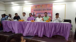 Agra service-News (20)