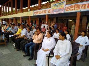 Agra service-News (21)