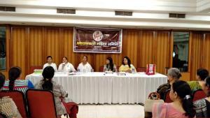 Agra service-News (23)