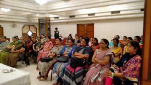 Agra service-News (24)
