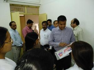 Agra service-News (25)
