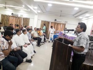 Agra service-News (26)