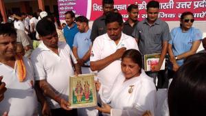 Agra service-News (29)