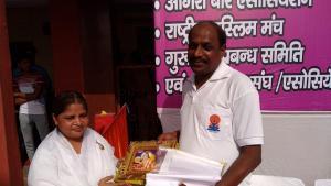Agra service-News (30)