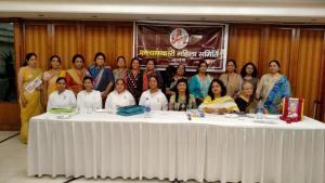 Agra service-News (31)