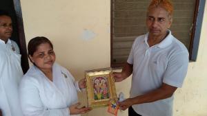 Agra service-News (32)
