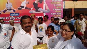 Agra service-News (4)