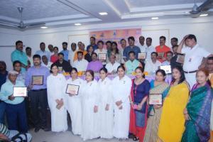 Agra service-News (6)
