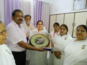 Agra service-News (7)
